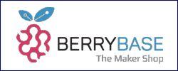 BerryBase