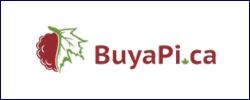 BuyaPi.ca