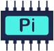 DiP-Pi