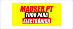 MAUSER.PT