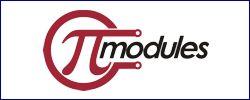 Pi Modules