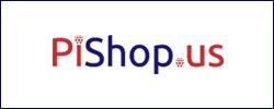 PiShop.us