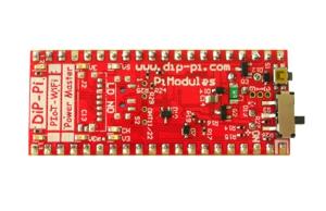 DiP-Pi Power Master